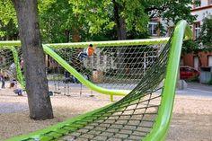 children ludic park
