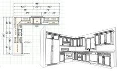 10 x 12 kitchen layout 10 x 10 standard kitchen for 10x11 room layout