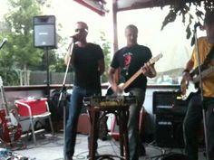 BARA,C #COMME çA,Ca,#classics,#comme,DERIVEU,DERIVEUR ST BRIAC,est,JF,#Klassiker,#Mitsouko,OUTSIDERS,OUTSIDERS & J.F BARA,#Rita,#RITA MISTOUKO,#Rock,#Soundklassiker OUTSIDERS & J.F BARA  C EST #COMME çA  #RITA #MITSOUKO  DERIVEU… - http://sound.saar.city/?p=36466