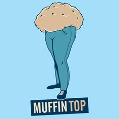 Planning a new 30 Day Challenge. Do i do Muffin top or Arms??