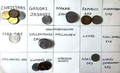 Dates and Coins is a very unique and interesting ladies kitty party game. You can also play it as an office party game or even as a birthday party game. get some yourself some pawtastic adorable cat apparel! Ladies Kitty Party Games, Kitty Party Themes, Kitty Games, Cat Party, Ladies Party, Birthday Games For Adults, Christmas Games For Adults, Christmas Party Themes, Birthday Party Games