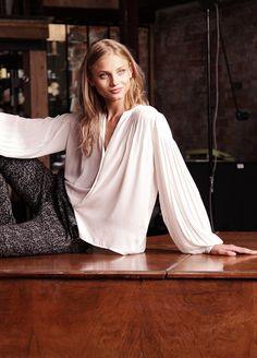 ba-sh.com Boutique en ligne officielle - Collection pret à porter et accessoires Printemps Eté 2015
