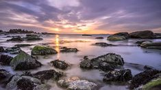 #tinahetlandphoto #longexposure #leefilters #Nature #AllNatureShots #NatureLover #NatureShot #animazing_nature #world_bestnature #whywelovenature #jaw_dropping_shots #wonderful_places #ilovescandinavia #Norway #norges_fotografer #southnorway2day #norway2d Lee Filters, Long Exposure, Landscape Photographers, Wonderful Places, Norway, Shots, River, Nature, Outdoor