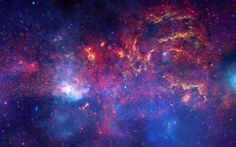 Android Wallpaper: Not that Galaxy