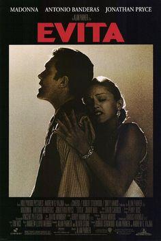 Evita (2006)