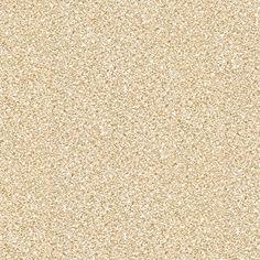 Plakplastic Sabbia Beige 45CM breed