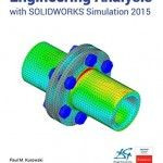 Engineering Analysis with SOLIDWORKS Simulation 2015 PDF ebook download http://solidworksbooks.eu/engineering-analysis-solidworks-simulation-2015-pdf-ebook/