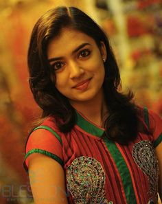 Nazriya Nazim Latest HD Photoshoot Stills Indian Film Actress, South Indian Actress, Indian Actresses, South Actress, Indian Natural Beauty, Nazriya Nazim, Malayalam Actress, Most Beautiful Indian Actress, Beautiful Gorgeous