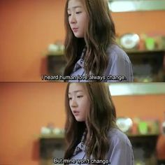 Image in High School Love On😍😘 collection by Elin Hi School Love On, In High School, Kim Sae Ron, Love Always, Kdrama, We Heart It, Korean Dramas, Films, Life