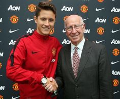 OFFICIAL : ANDER HERRERA COMPLETES 30 MIL SWITCH TO MUFC - See more at: http://lifeismufc.blogspot.in/2014/06/official-ander-herrera-completes-30-mil.html#sthash.6kL0djST.dpuf