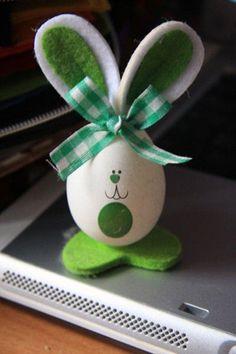 Divertidas-Creativas-fotografias-Huevos-101