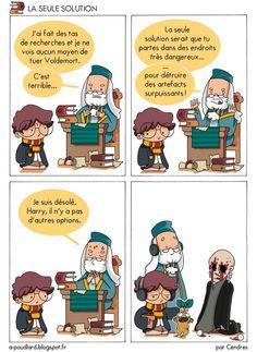 Harry Potter Hermione, Harry Potter Parody, Theme Harry Potter, Harry Potter Gifts, Harry Potter Quotes, Harry Potter World, Harry Potter Humour, Voldemort, Sherlock