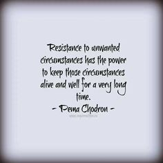 Discover and share Pema Chodron Quotes. Explore our collection of motivational and famous quotes by authors you know and love. Pema Chodron, Buddhist Wisdom, Buddhist Quotes, Spiritual Quotes, Byron Katie, Great Quotes, Quotes To Live By, Inspirational Quotes, Change Quotes