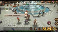 Final Fantasy Awakening APK v1.7.2 (Mod) - Android Game