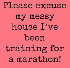 64 Ideas Marathon Training Quotes Funny Gym For 2019 – Running Running Memes, Running Club, Running Quotes, Running Workouts, Running Tips, Trail Running, Funny Running, Workout Quotes, First Marathon