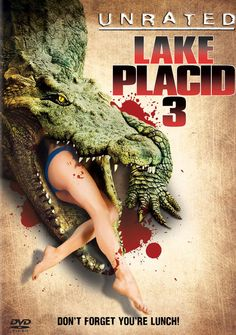 Lake Placid 3 2010 Audio Eng Hindi Watch Online free movies online Starring ..... Kirsty Mitchell, Colin Ferguson, Yancy Butler, Kacey Barnfield, Roxanne