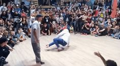 latino latinomen break dance crazy legs b boy trending #GIF on #Giphy via #IFTTT http://gph.is/2epxDJU