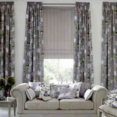 50 Best Living Room Curtains Images Living Room Curtains Lounge