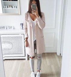 chic outfit enamorar