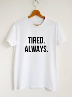 894ef2eb3 Jesus Said Housework Can Wait Jr. Ringer T-Shirt: Features a ...