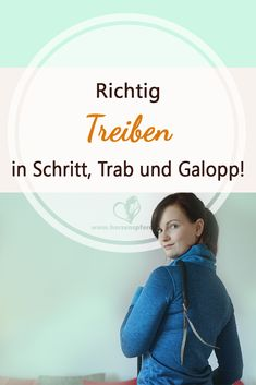 Richtig zu treiben ist beim Reiten gar nicht so einfach! Bei den treibenden Hil… It's not that easy to ride properly! The driving force in particular is the right time crucial – more about it in the video! Horse Riding Pants, Trail Riding Horses, Horse Riding Quotes, Horse Riding Tips, Horse Quotes, Horseback Riding Outfits, Horseback Riding Lessons, Buy A Horse, Decathlon