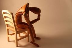 http://shw1.com/wp-content/uploads/2015/06/Worrying-e1434028476677.jpg Constant Worrying A Symptom Of Anxiety?