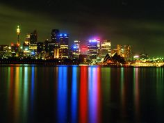 I am a photographic artist who creates images using both camera and computer. I almost exclusively use Adobe products for my creations including Photoshop, Illustrator and Lightroom. Create Image, Sydney Australia, Lightroom, To Go, Places, Destinations, Travel, Style, Swag