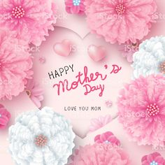 I Wish U All A Very Happy Mother's Day 2021 to All 😍 😍 💜❤️💜❤️💜   #MothersDayImages, #MothersDayPhotos, #MothersDayPics, #MothersDayPictures, #MothersDayWallpapers #MothersDayImagesDownload, #HappyMothersDayImagesFreeDownload, #MothersDayPicsDownload, #MothersDayImagesPictures #HappyMothersDayDaughterImages #FreeMothersDayImages, #MothersDaySpecialImages, #MothersDaySpecialPhotos