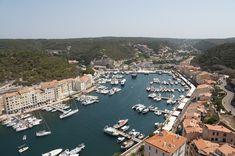 France, France Sea Bank Nature Water Corsica Port #france, #france, #sea, #bank, #nature, #water, #corsica, #port