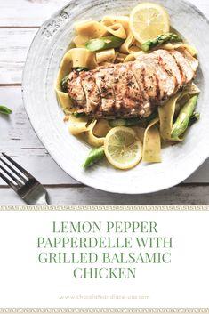 Easy recipe for Lemo