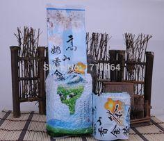 $12.60 (Buy here: https://alitems.com/g/1e8d114494ebda23ff8b16525dc3e8/?i=5&ulp=https%3A%2F%2Fwww.aliexpress.com%2Fitem%2FMilk-Oolong-Tea-250g-bag-bag-mail-extra-Taiwan-high-mountain-tea-Dongding-Jin-Xuan-flavor%2F32288343387.html ) Milk Oolong Tea 250g/ bag bag mail extra Taiwan high mountain tea Dongding Jin Xuan flavor milk stomach slimming for just $12.60