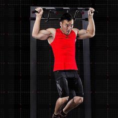 Trainers, Sporty, Adidas, Products, Fashion, Moda, Fasion, Trendy Fashion, Training Shoes