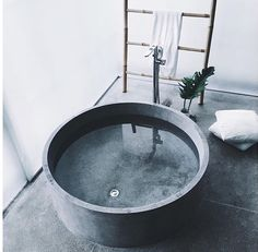 bath goals #melrose #melrosemoment