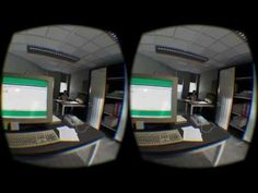Visit the World Trade Center on 9/11 using virtual reality