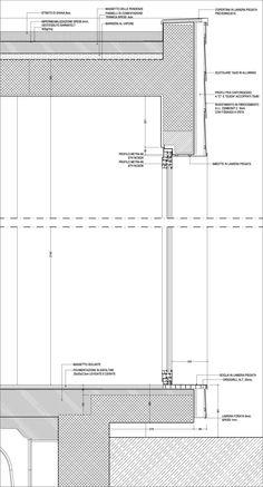 Esecutivi-dettagli_1_full