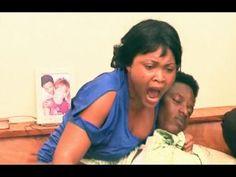 Abokusun -Latest 2015 Nigerian Nollywood Yoruba Movie