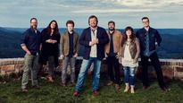 Buy Casting Crowns: The Very Next Thing Tour With Danny Gokey And Unspoken tickets at the Van Andel Arena in Grand Rapids, MI for Mar 23, 2017 07:00 PM at Ticketmaster.