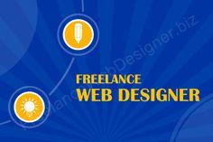 Tips for Hiring the Suitable Freelance Web Designer