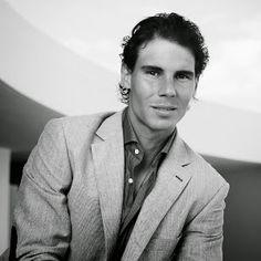 RAFA - Rafael Nadal