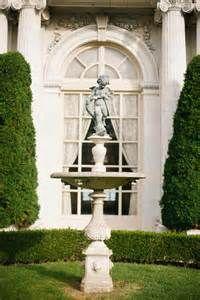 rosecliff mansion - Bing Images