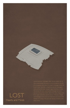 Lost minimalist tv show poster serie Poster Series, Tv Series, Lost Season 1, Lost Poster, Lost Episodes, Lost Tv Show, Living Together, In Another Life, Boy Meets World