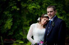 Botanical Love - Scottish Wedding - Images by Shaun Ward Photography Wedding Images, Real Weddings, Bride, Love, Wedding Dresses, Photography, Beautiful, Fashion, Wedding Bride