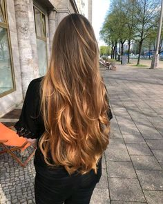 Natural Hair Mask to Boost Hair Growth - Windour Natural Hair Mask, Natural Hair Styles, Long Hair Styles, Ombre Hair, Balayage Hair, Hair Inspo, Hair Inspiration, How To Grow Eyebrows, Brown Blonde Hair