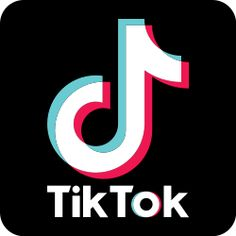 tik tok app Social Media platforms such as tik Tok are changing social media for younger generations. Many trends have come from tik Tok. Teens are able to put videos up on tik tok and go potentially go viral. Foto Youtube, Vídeos Youtube, Social Media Apps, App Social, Mode Logos, Story Instagram, Instagram Ios, App Logo, Tic Tok