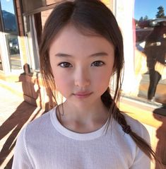 24 Best Ella Gross images in 2019 | Cute girls, Child models