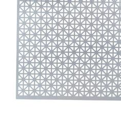 M D Building Products 1 Ft X 1 Ft Aluminum Union Jack Mill Sheet 57573 The Home Depot In 2020 M D Building Products Steel Sheet Metal Galvanized Sheet