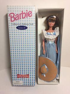 Poupées Mannequins, Mini Jouets Et Jeux Chaussures Mocassins Baskettes Sport Ken Barbie Mattel High Quality And Low Overhead