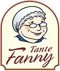 """Free recipe book """"Cooking with brains"""" – Aunt Fanny Tapas, Clean Lunches, Quiche Lorraine, Dinner With Friends, Limoncello, Free Food, Food To Make, Cooking, Recipes"""