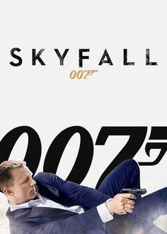 Skyfall -