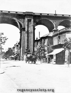The James Gray Collection::Volume Area Brighton Sussex, Brighton England, Brighton And Hove, East Sussex, Local History, British History, Old Pictures, Old Photos, Preston Lancashire